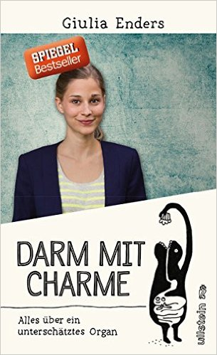 DarmMitCharme - Darm mit Charme