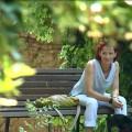 ThumbnailLangversion 120x120 - Video Langversion: Leben mit Morbus Crohn (english subtitles)