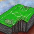 fußballfeld 1200 120x120 - Bucket-Liste vorm Cut off
