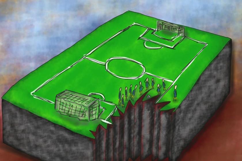 fußballfeld 1200 840x560 - Bucket-Liste vorm Cut off