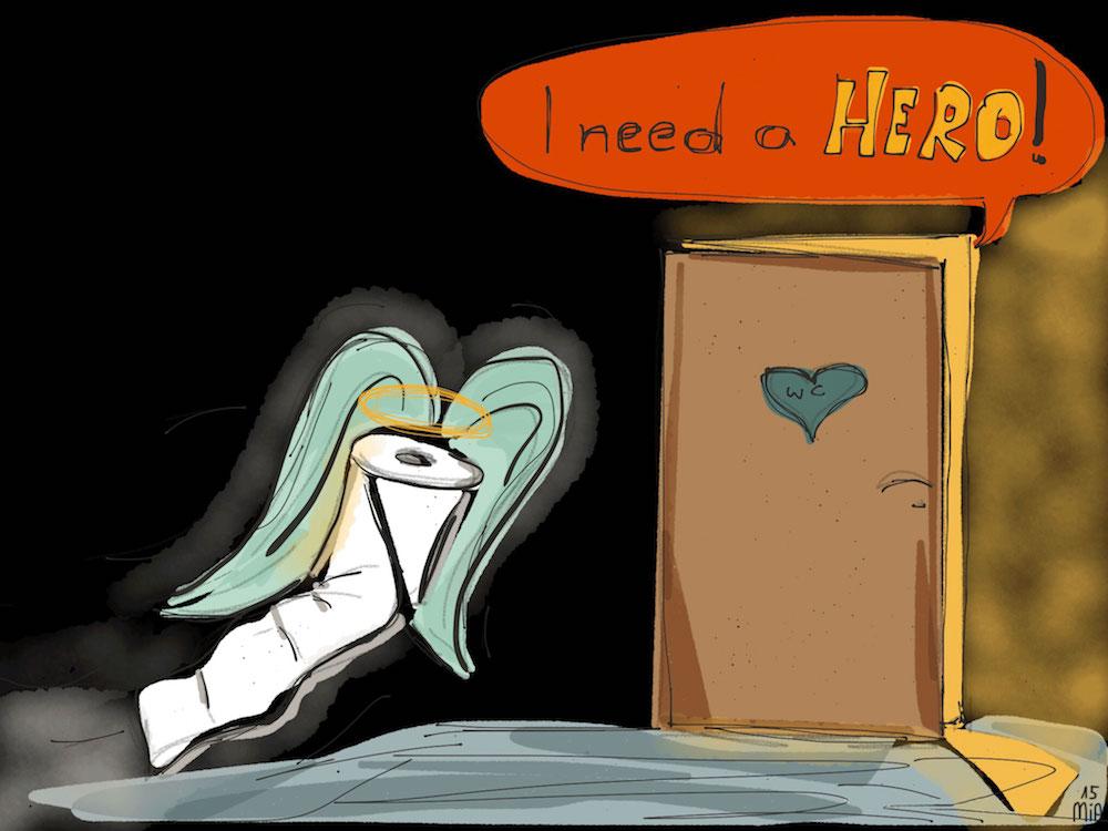 Hero Kopie - Hilfe von Angehörigen?