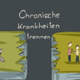 chronKrankheitenTrennen_1000