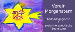 morgenstern logo 300x128 - Herzliche Einladung