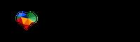 Logo Hacks Health - Feedback  & Rezensionen