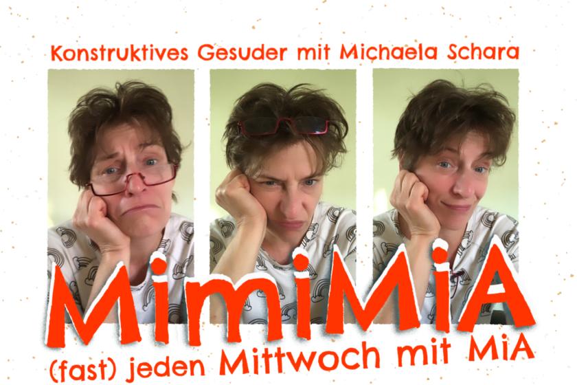mimimia totalnew 840x560 - MimiMiA - Konstruktives Gesuder: (fast) jeden Mittwoch mit MiA