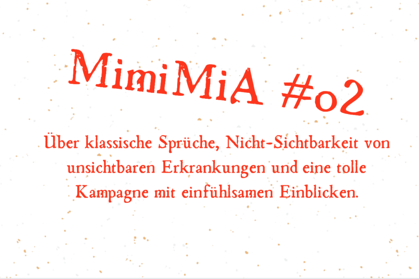 MimiMiA#02_makeitvisible