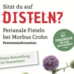 FistelnDistelnBroschuere Takeda 150x150 - Links + Infos